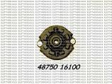 ΒΑΣΗ ΑΜΟΡΤΙΣΕΡ TOYOTA STARLET 89-96 PASEO 95-99 ΟΠΙΣ